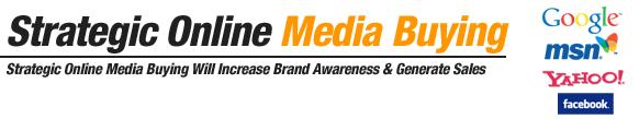 media-buying